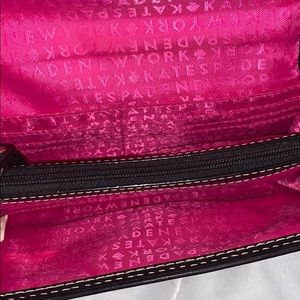 kate spade Bags - Kate Spade Convertible Crossbody